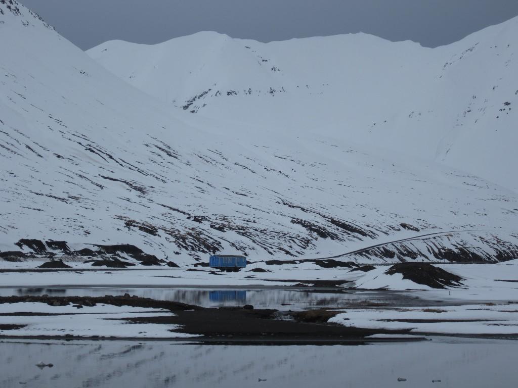 Iceland-1024x768.jpg