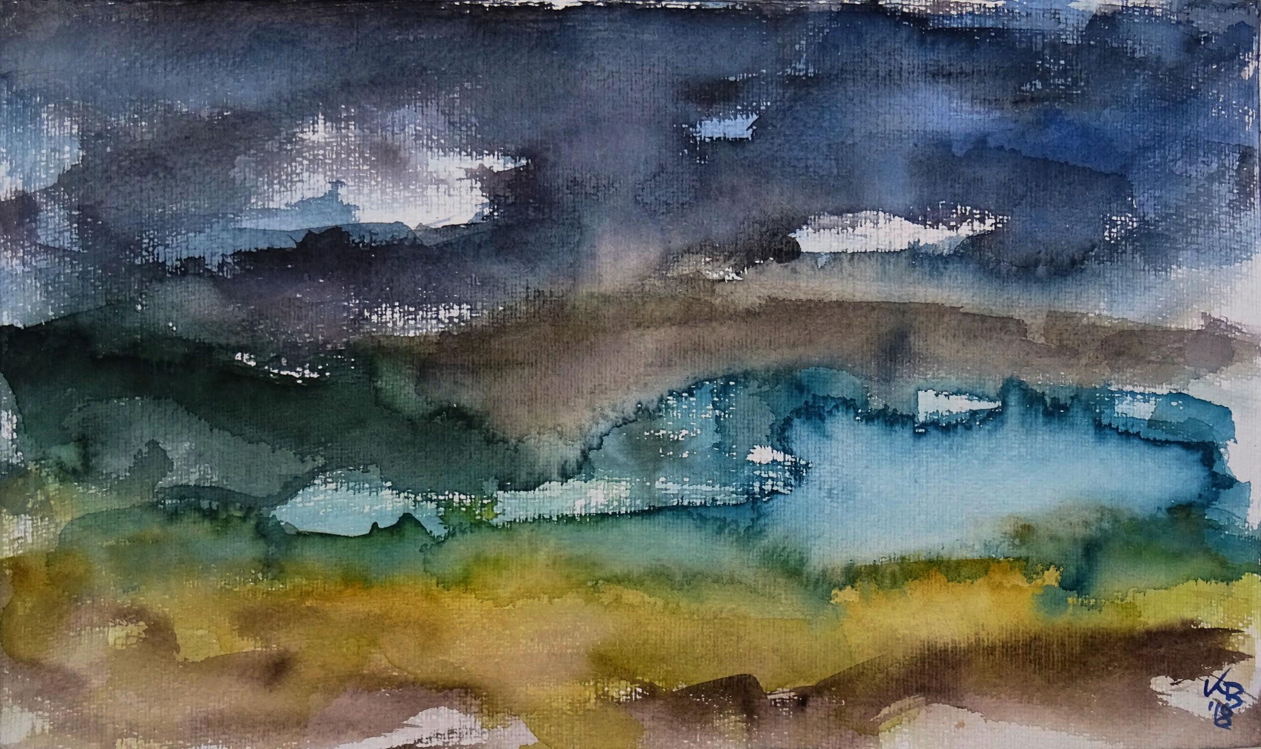 18-12-28_outer_hebrides_harris_horgabost_beach_Watercolour_50_x_30_cm_©2018_by_Klaus_Bölling.jpg
