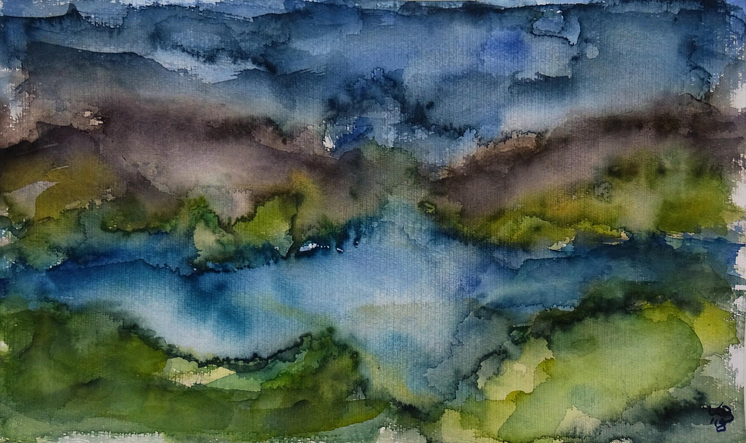 18-12-18_outer_hebrides_north_harris_Watercolour_50_x_30_cm_©2018_by_Klaus_Bölling.jpg
