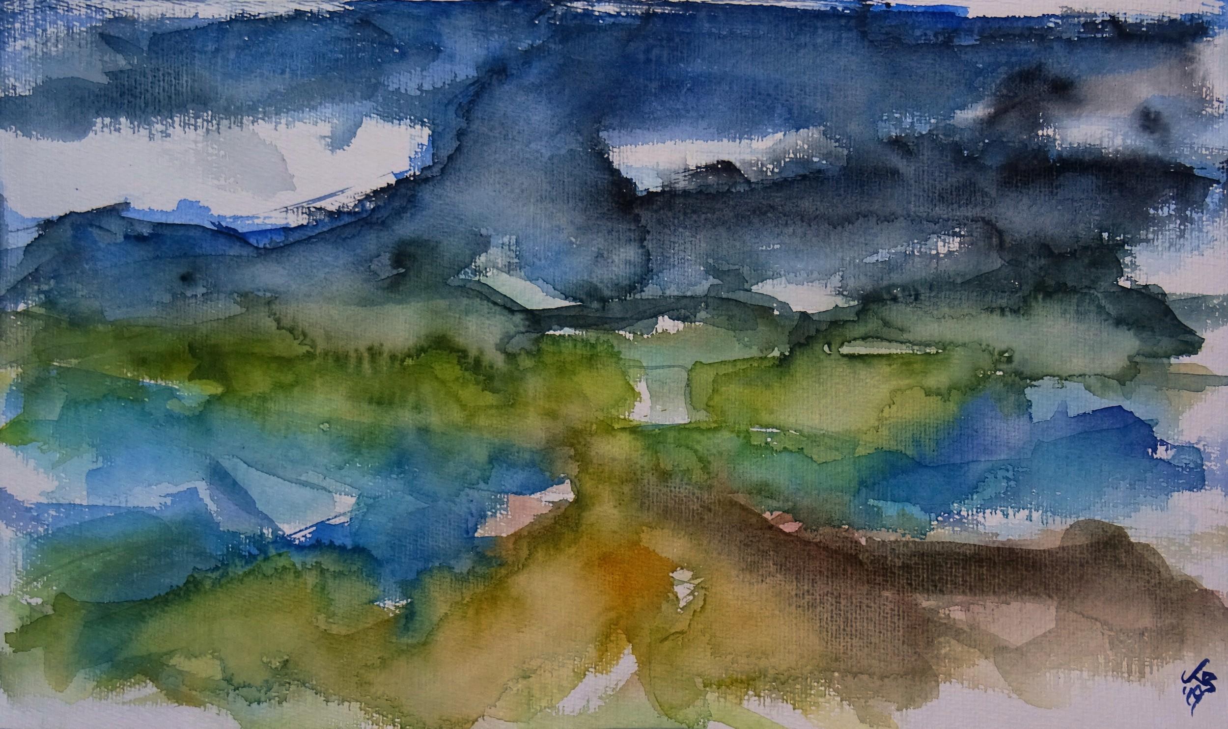 19-01-03_outer_hebrides_barra_traigh_mhòr_Watercolour_50_x_30_cm_©2019_by_Klaus_Bölling.jpg
