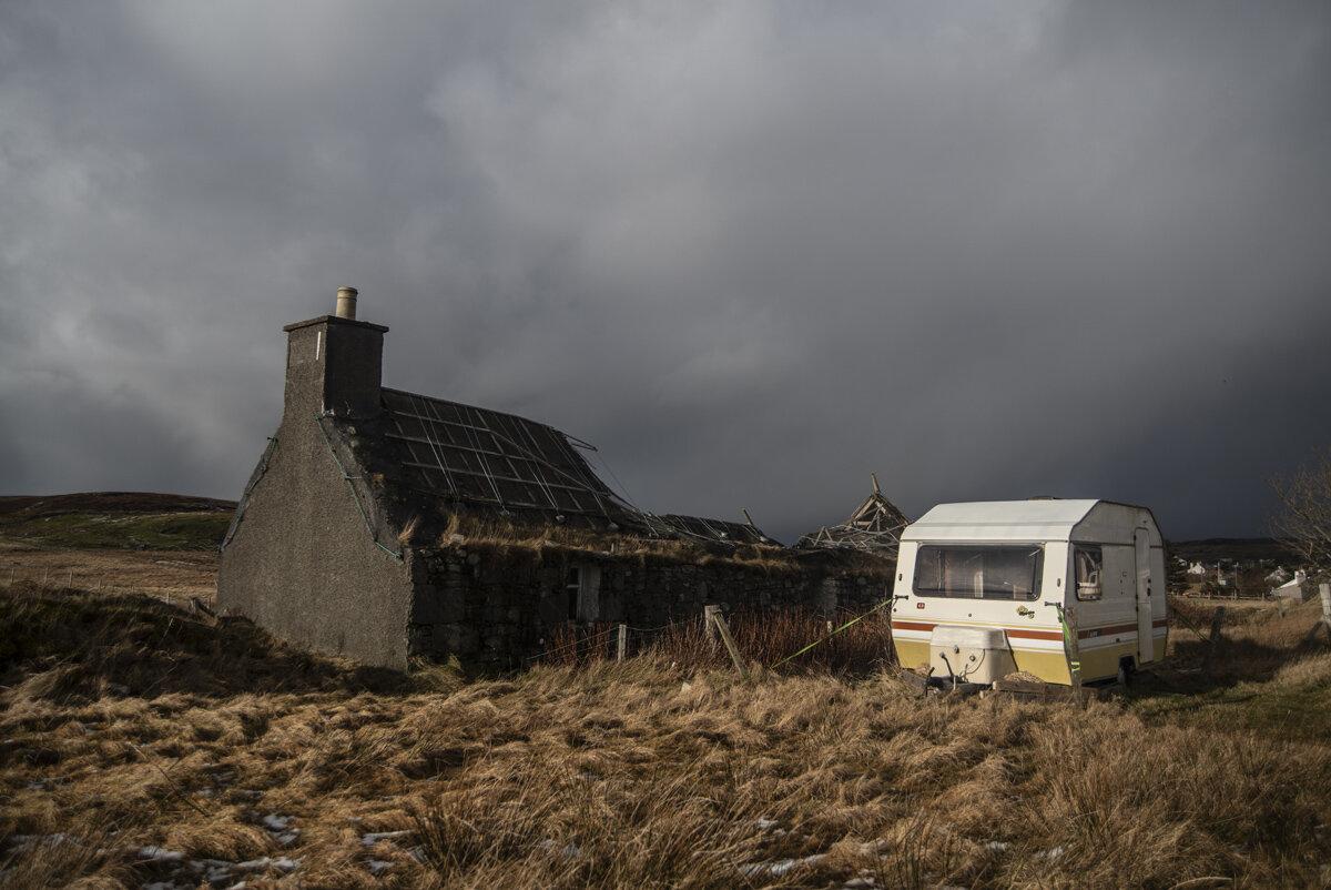 abandoned house at callanish.jpg
