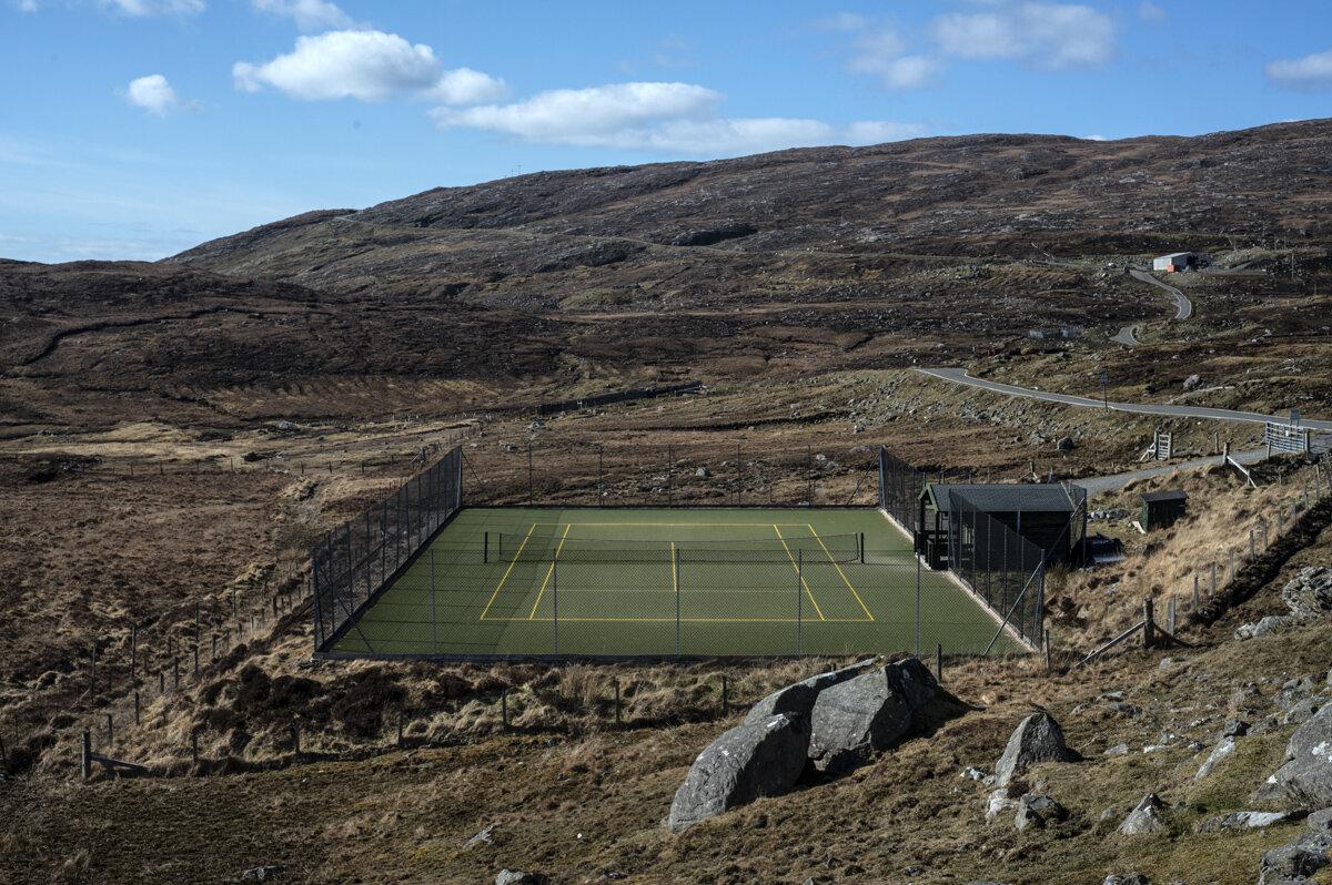 tennis court on harris.jpg