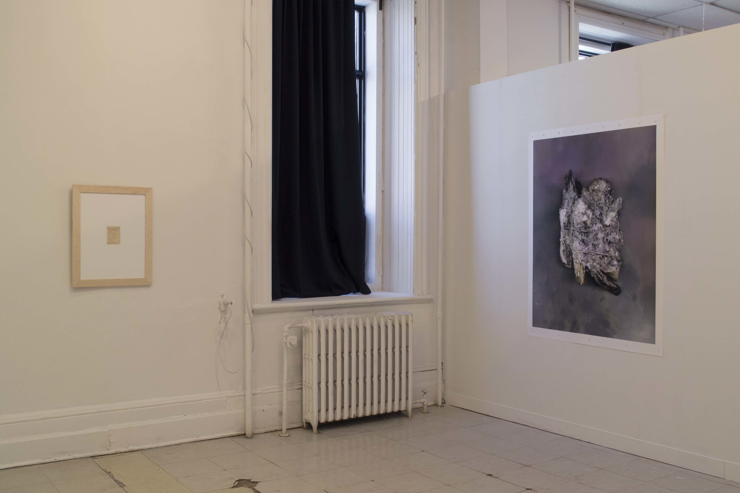1- installation view a.jpg