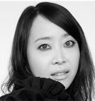 Akiko Iwakawa-Grieve   Editor
