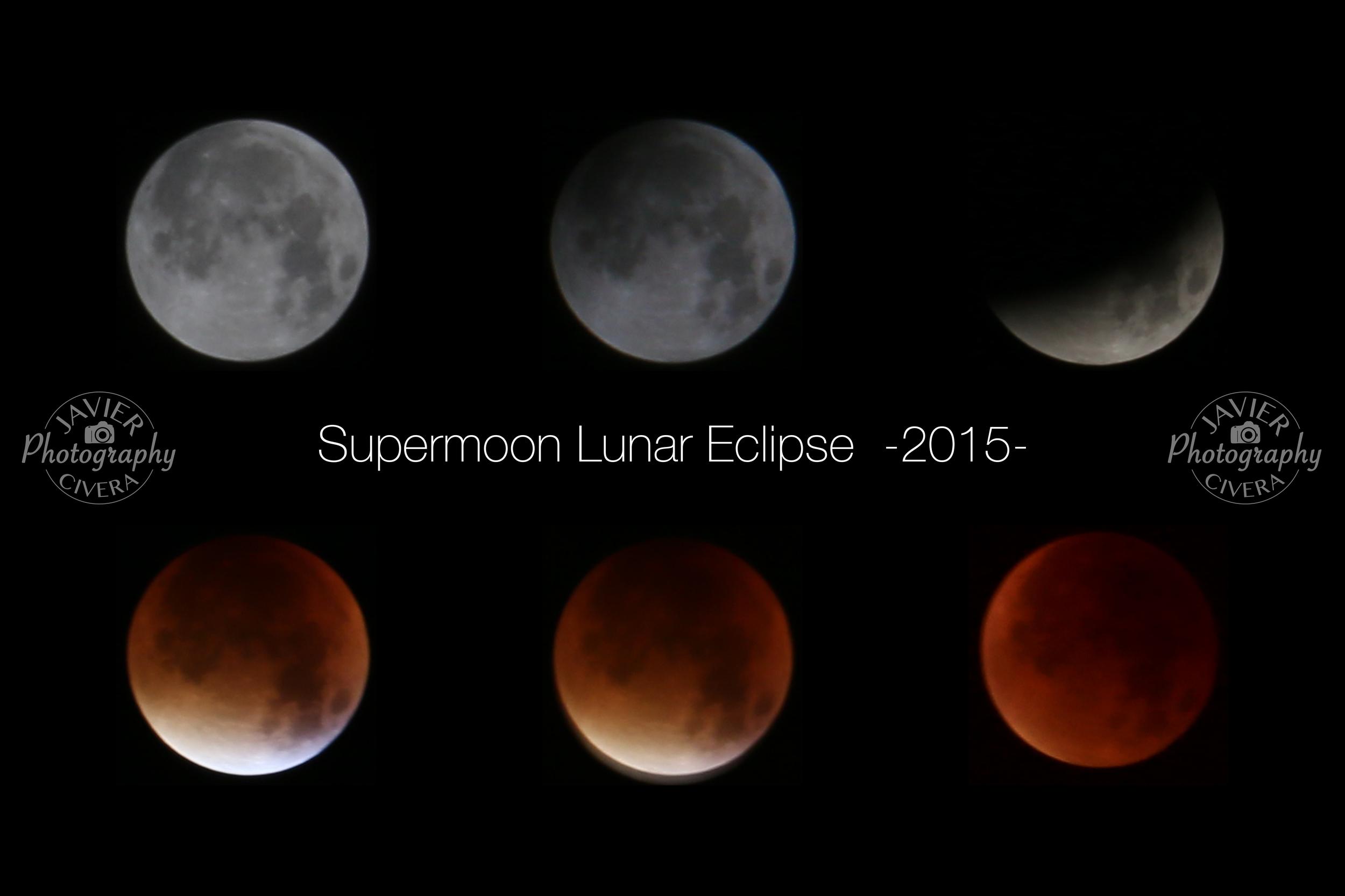eclipse luna.jpg
