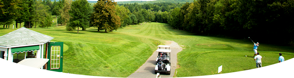 golf-tournamentjpg-950x323.png