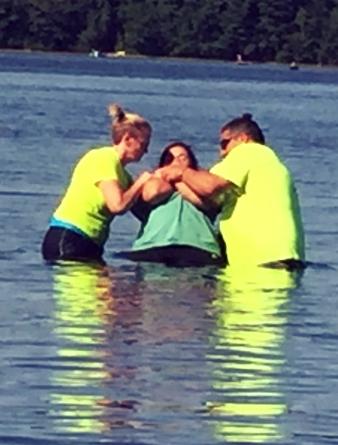 Baptism Lily.jpg