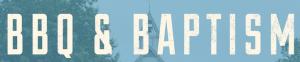 bbq baptism.png