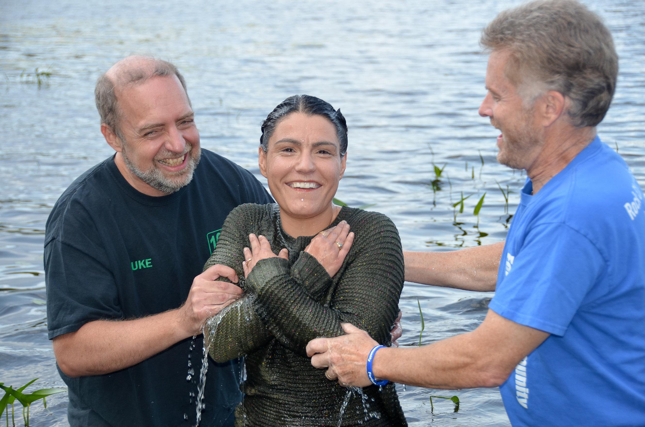 Beach Baptism 2017-84.jpg
