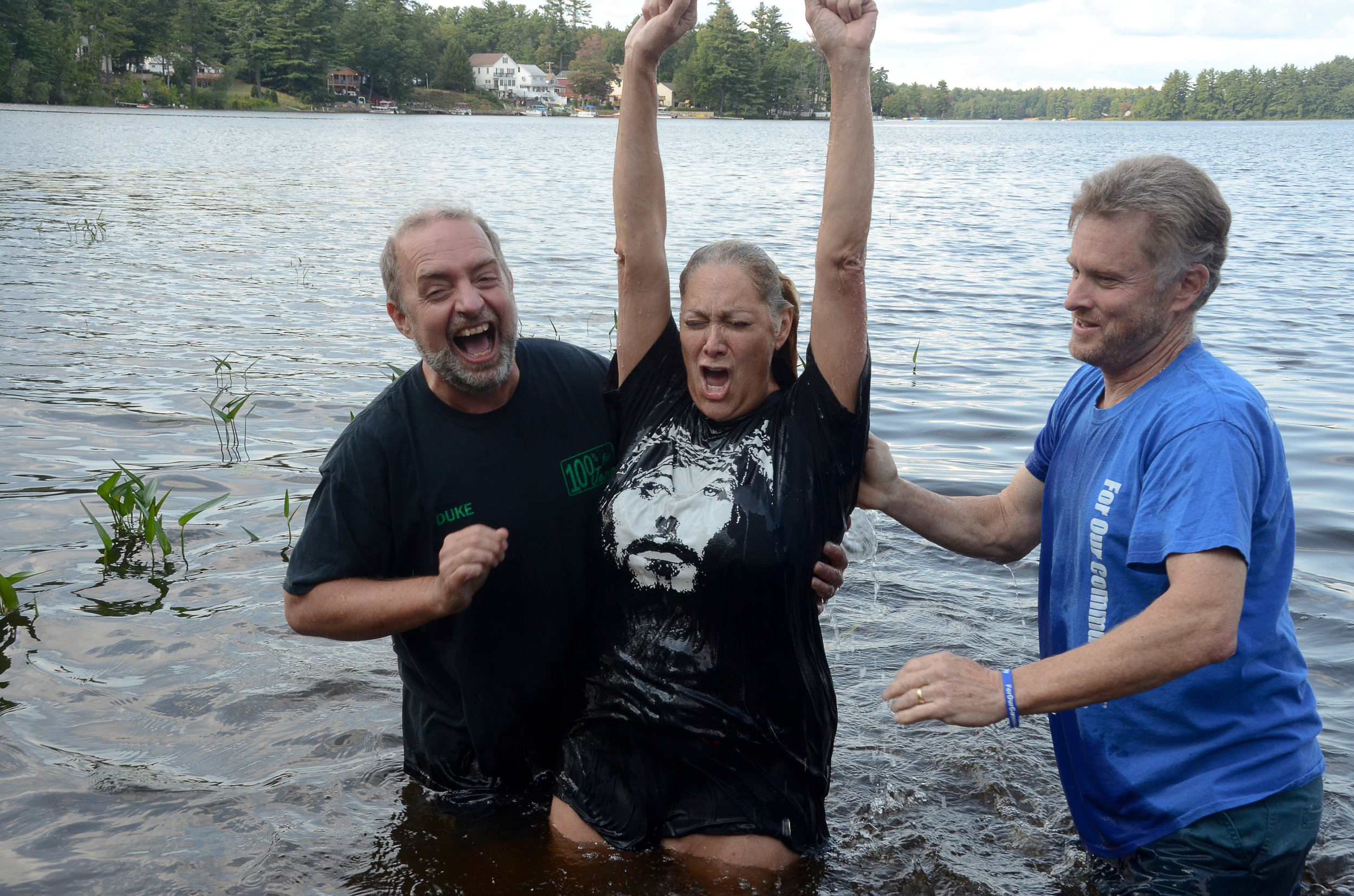 Beach Baptism 2017-271.jpg