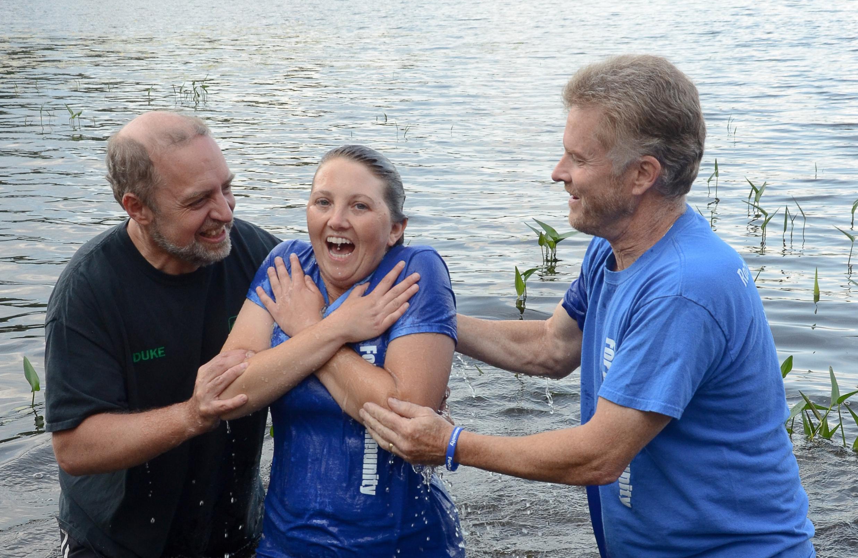 Beach Baptism 2017-147.jpg