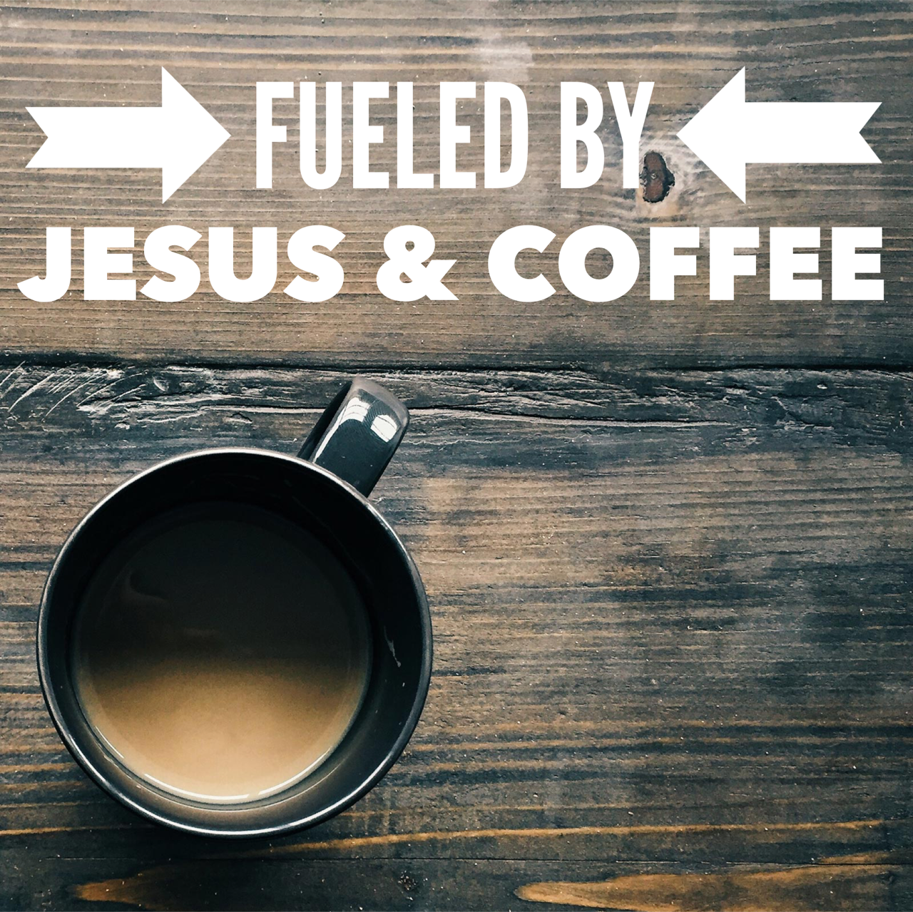 jesus and coffee.png