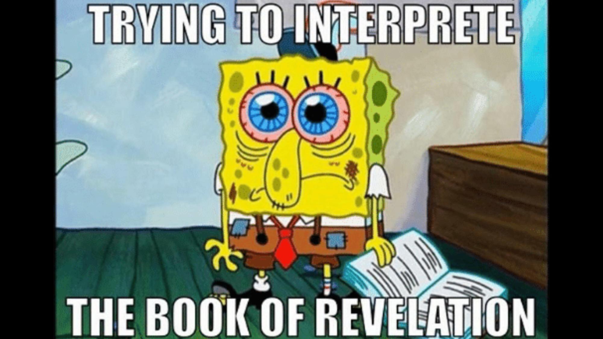 revelation Spongebob.png