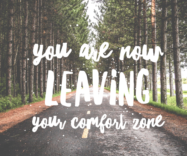 Leaving your comfort zone.png