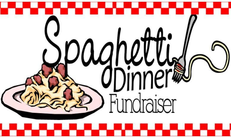 spaghetti dinner mission fundraiser.jpg