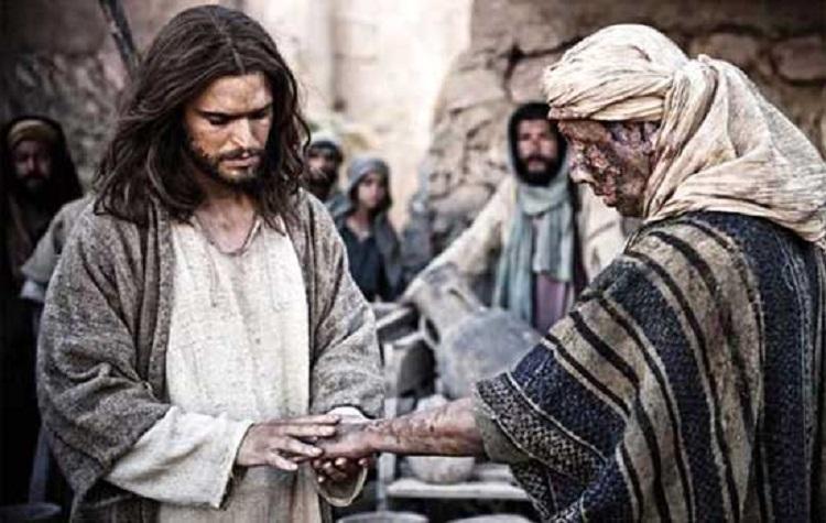 leper and Jesus.jpg