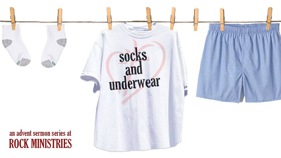 Socks and Underwear.jpg