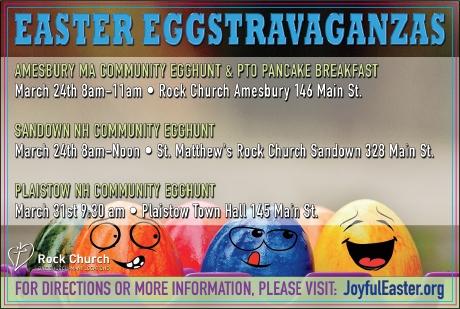 Egghunt invite PC.jpg