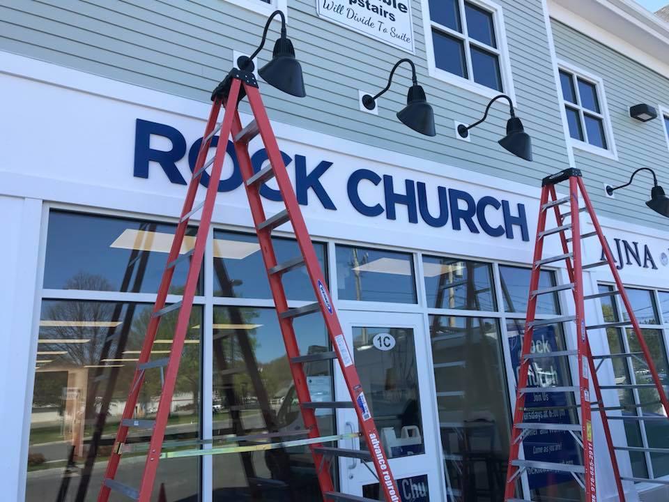 Rock Church ladders.jpg