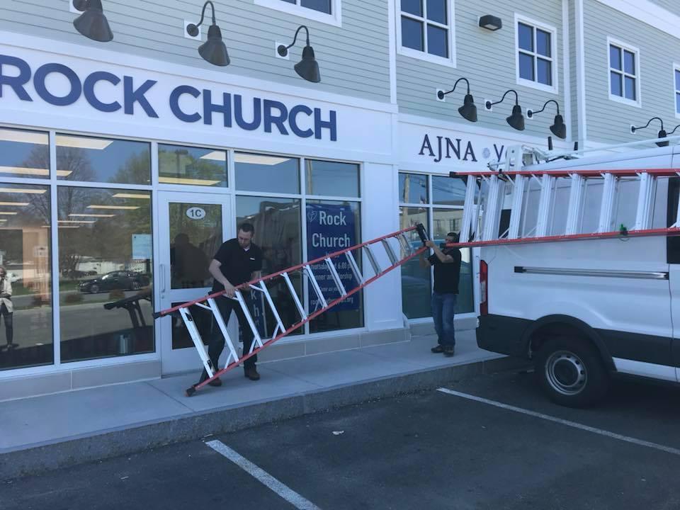 rock church installers.jpg