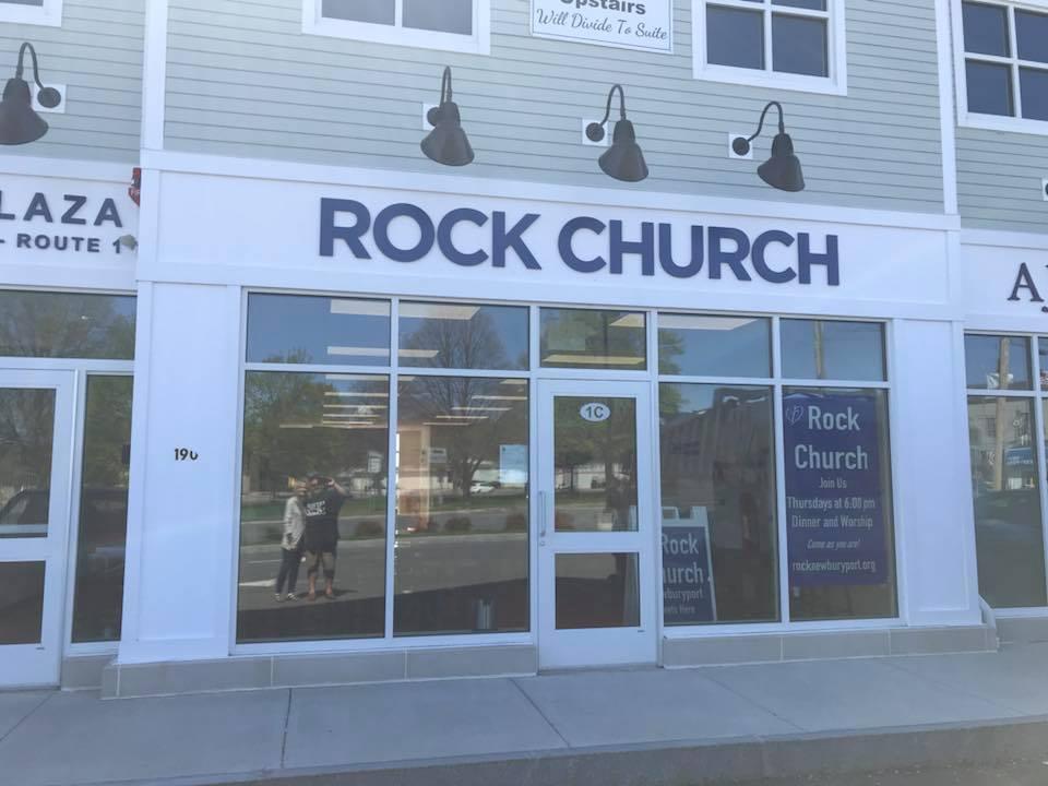rock church sign.jpg