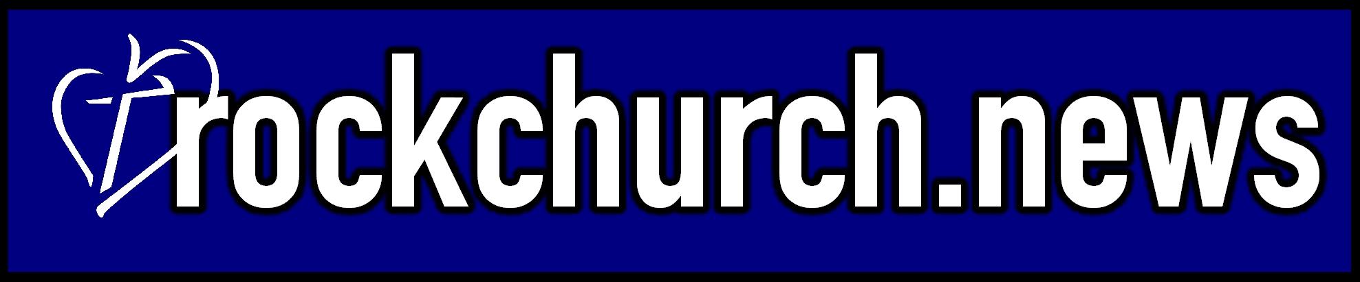 rockchurchnews header.jpg