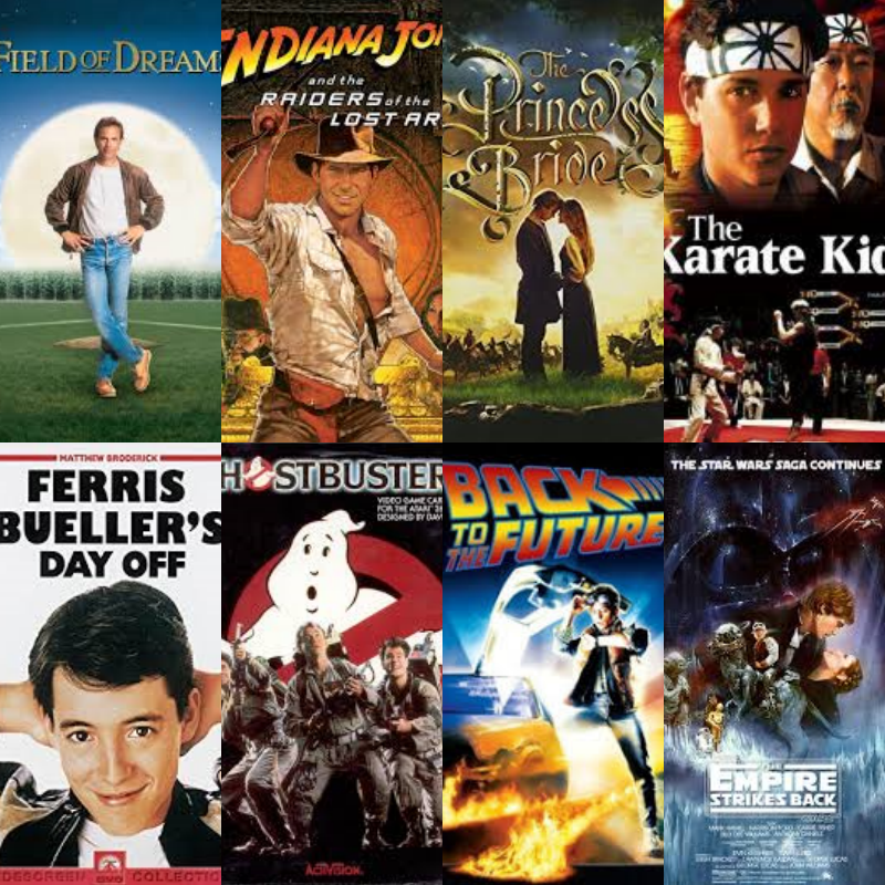 at the movies 80 edition collage.png