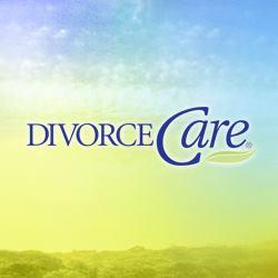 Divorce Care.jpg