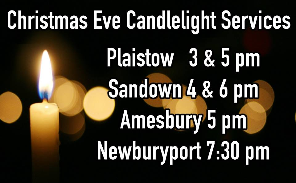 Christmas Eve Candlelight Services all.jpg