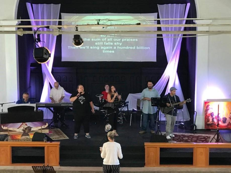 Rock Church Amesbury 7 29 18 edited.jpg