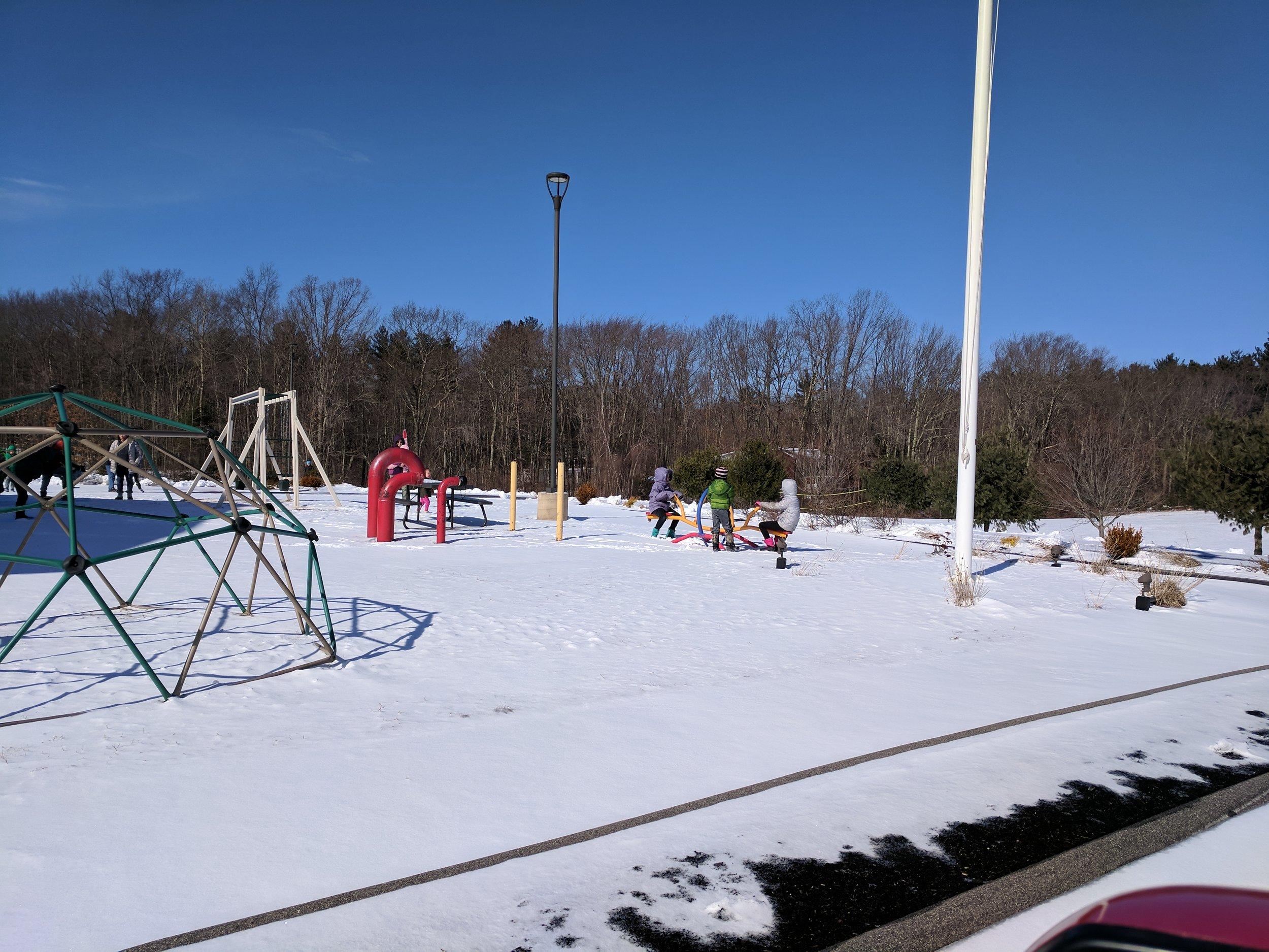 kids on playground in snow.jpg