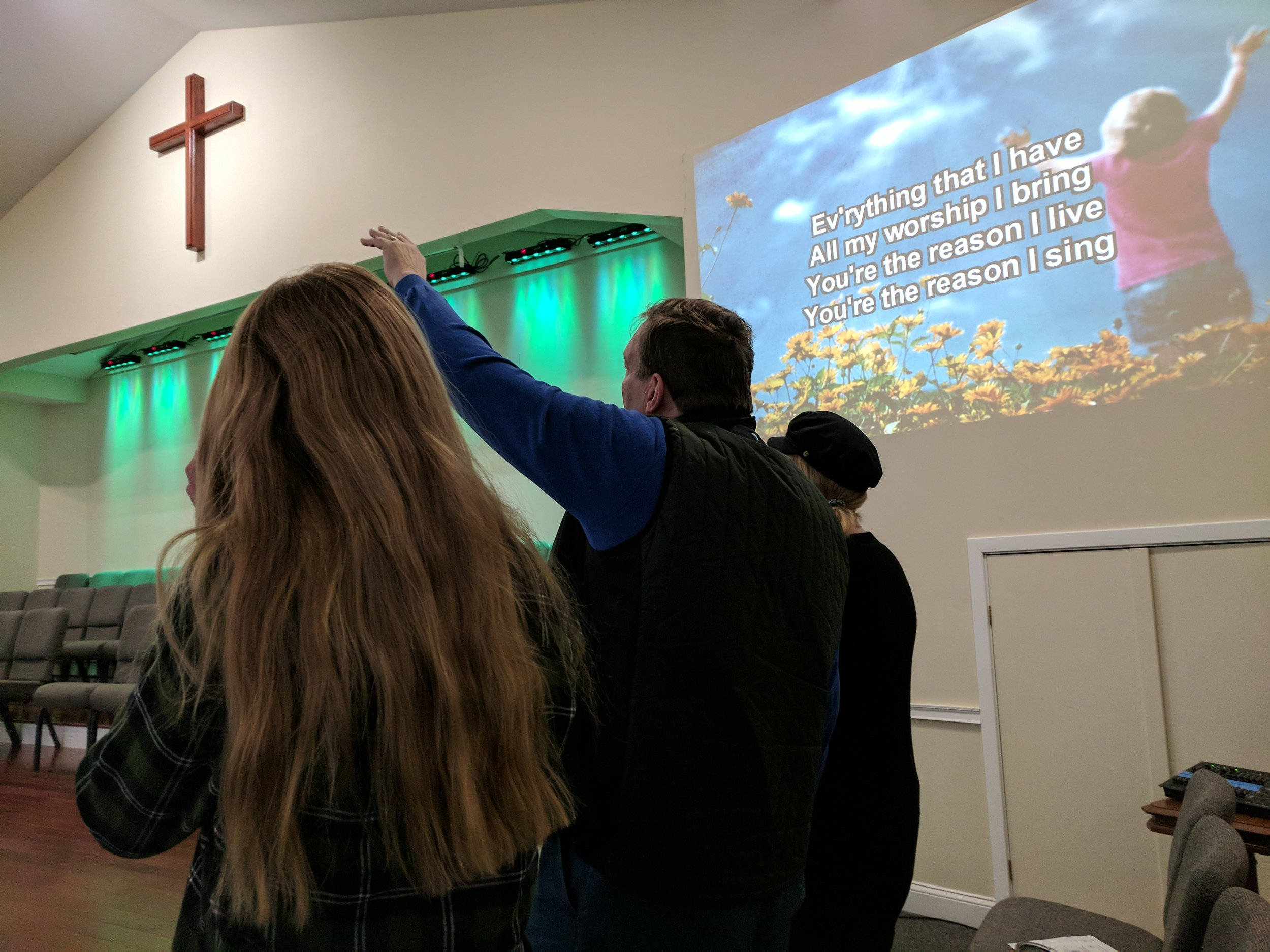 dr jim worshipping.jpg