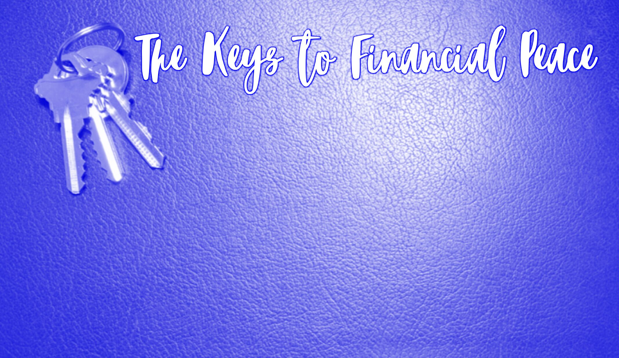 keys to financial peace.jpeg