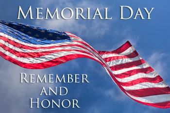 Memorial-Day-flag.png