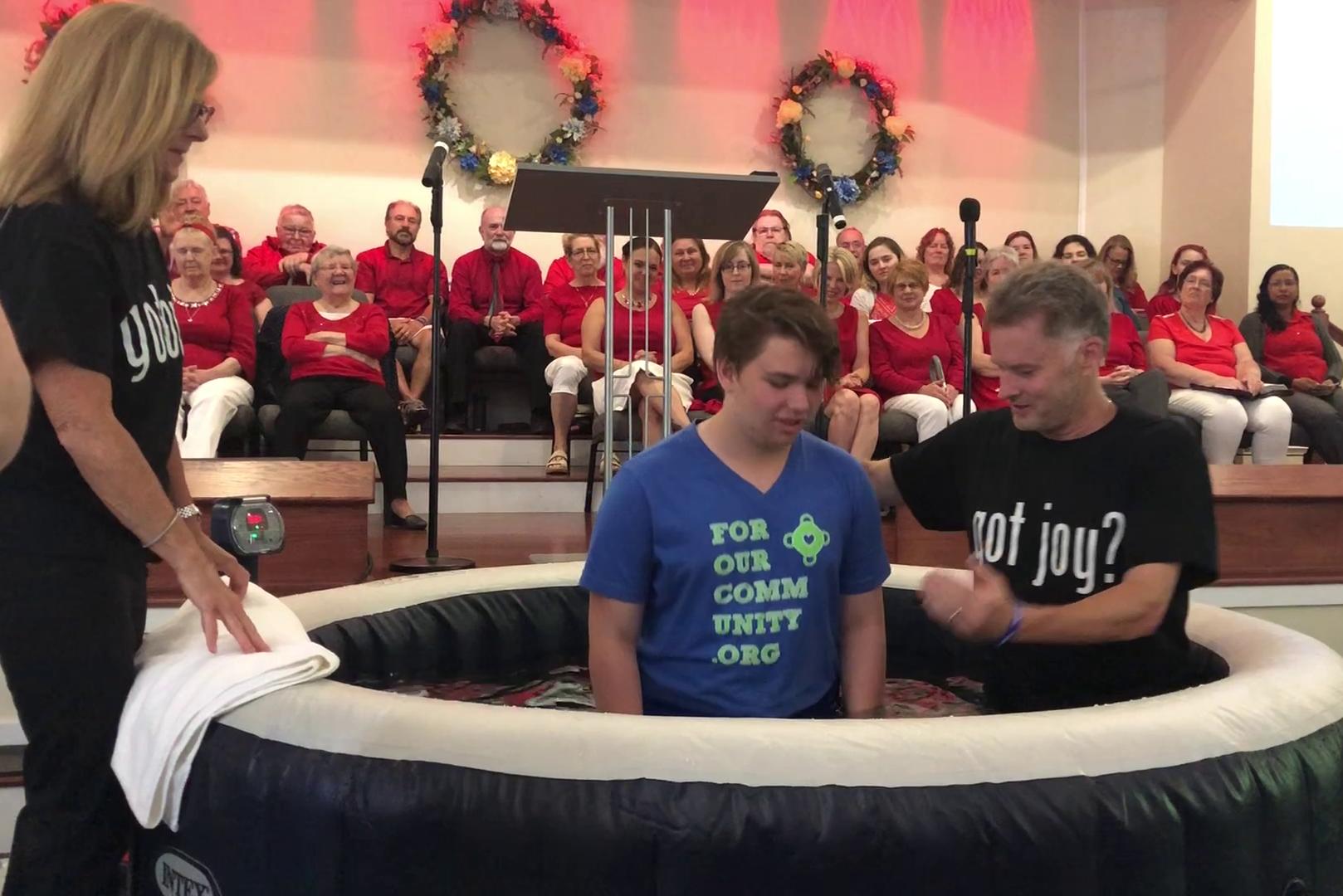 zack baptism.png