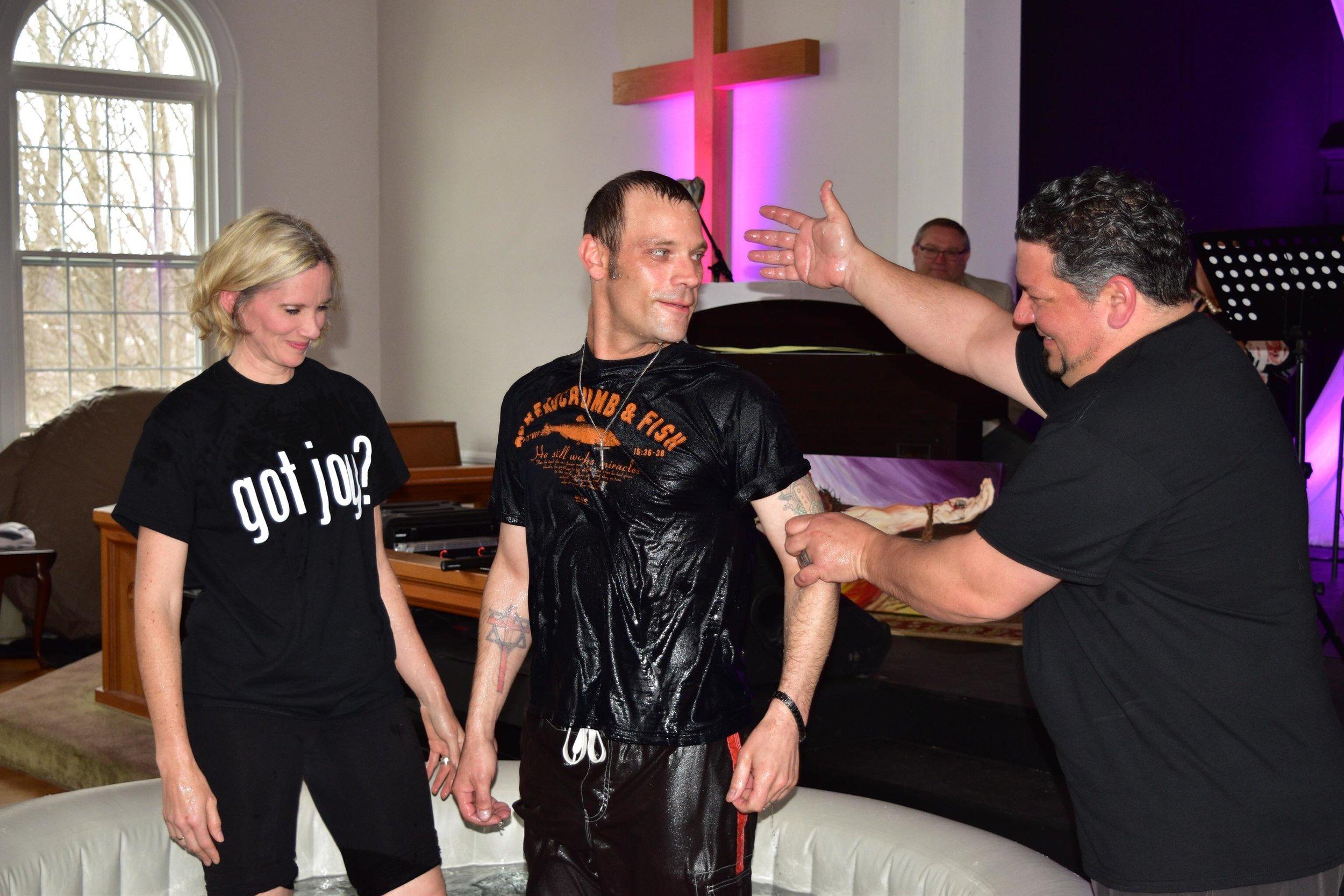 amesbury easter 2018 baptisms 5.jpg