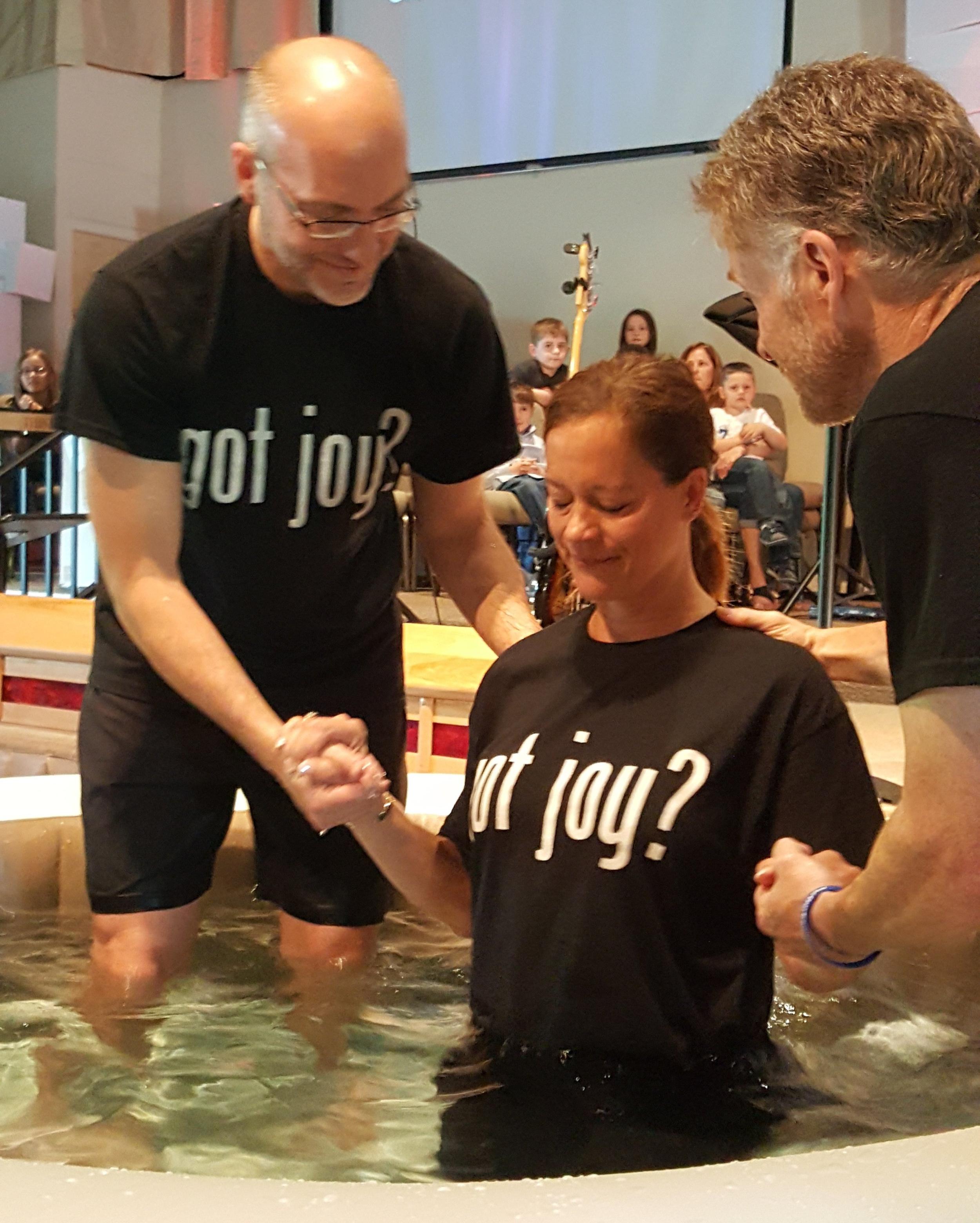 heidi baptism.jpg