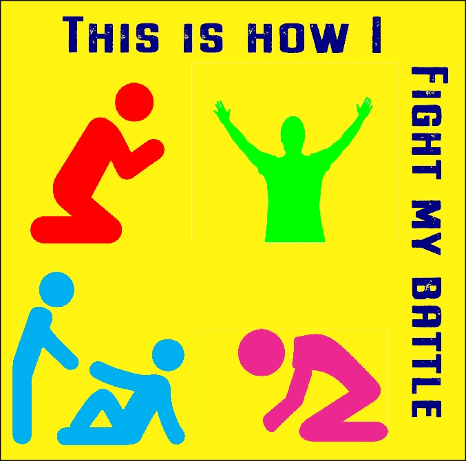 fight my battle series graphic.jpg
