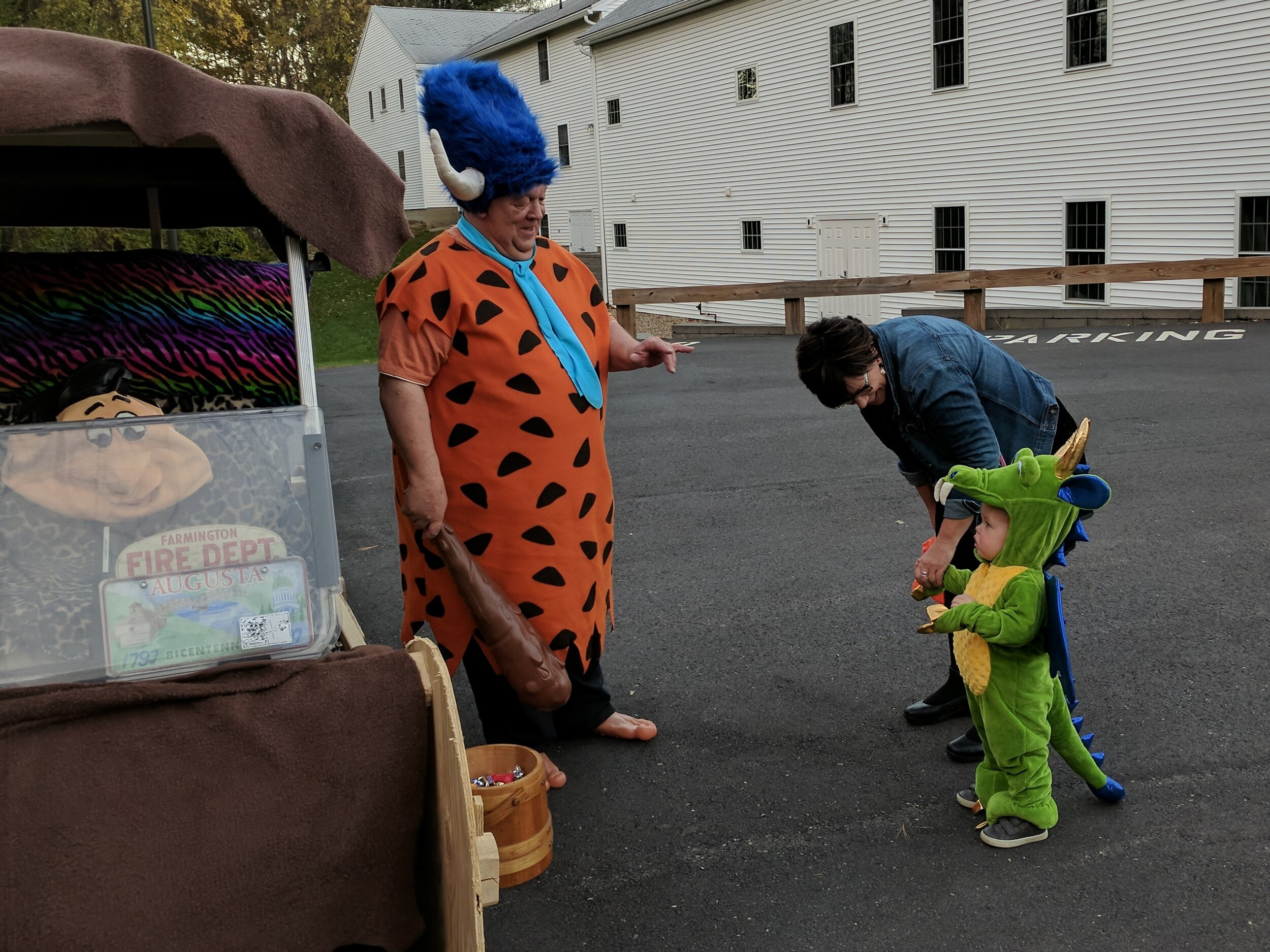 sandown trunk or treat 2017 pic 8.jpg