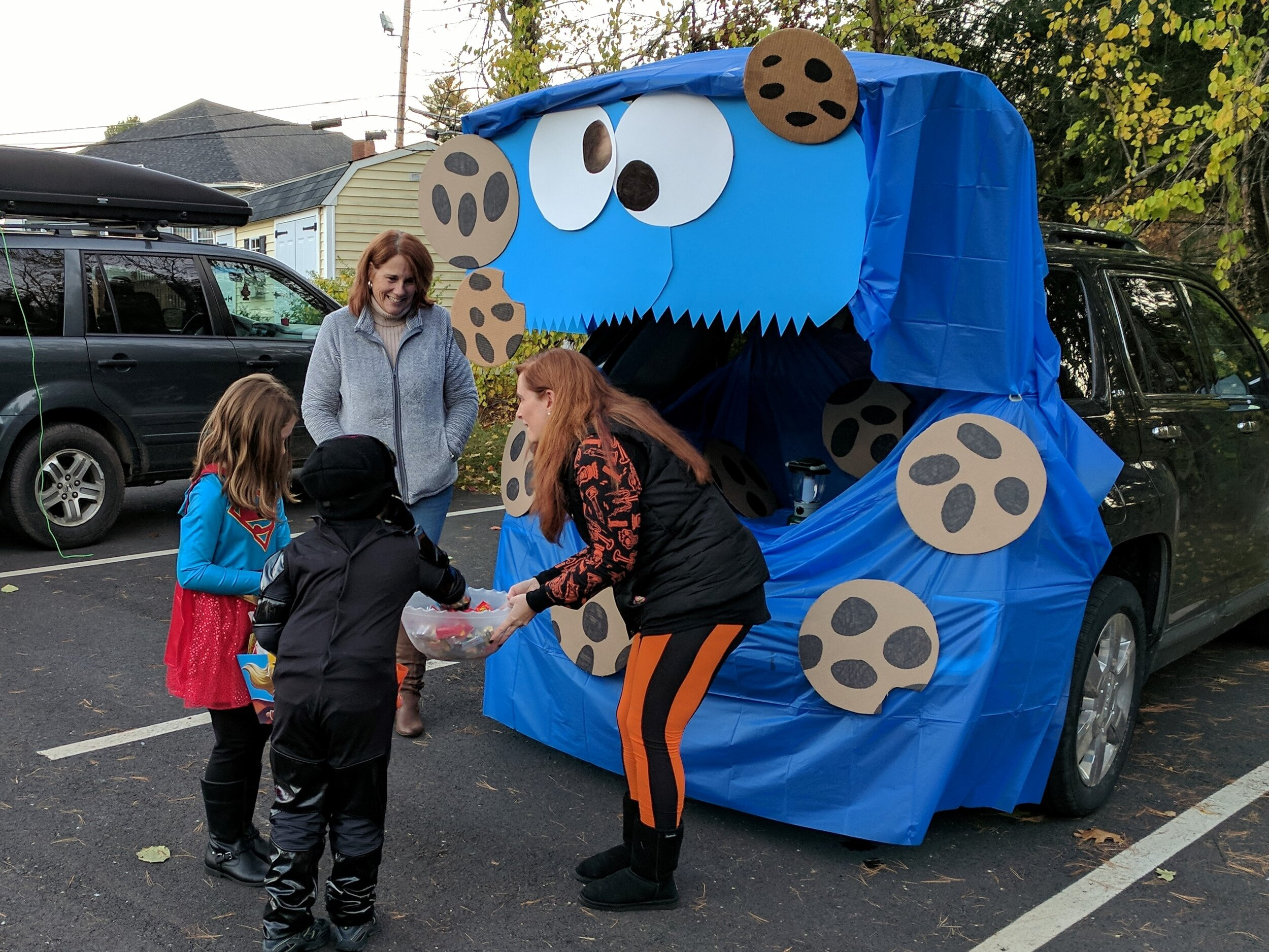 sandown trunk or treat 2017 pic 10.jpg