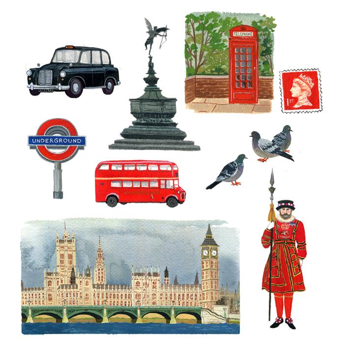 London_spots.jpg