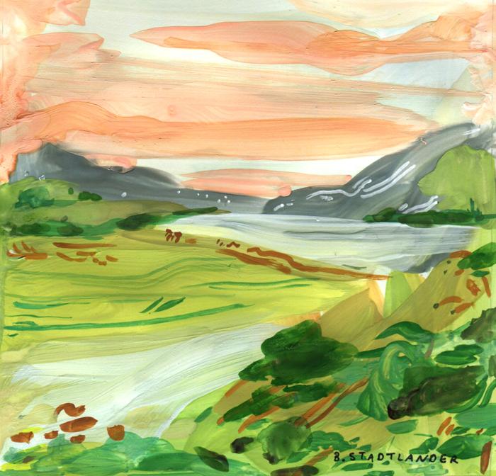 abstractlandscape_inblueroom.jpg