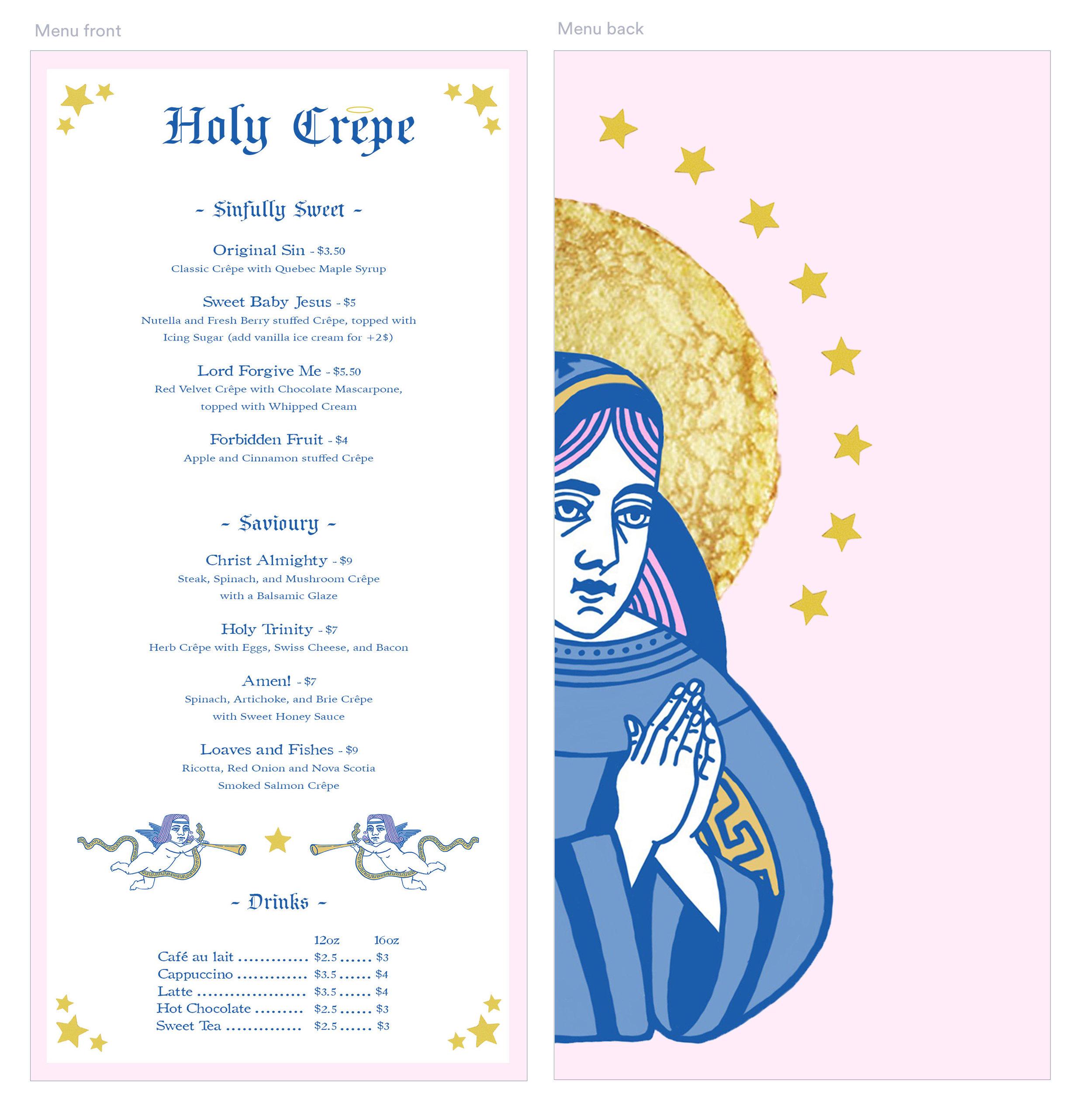 menu-front-back.jpg