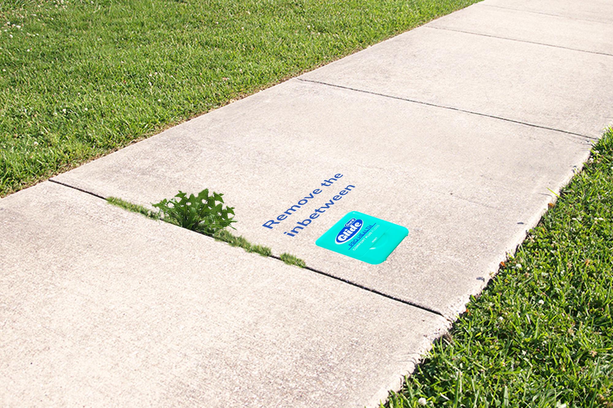 oral-b_sidewalk.jpg
