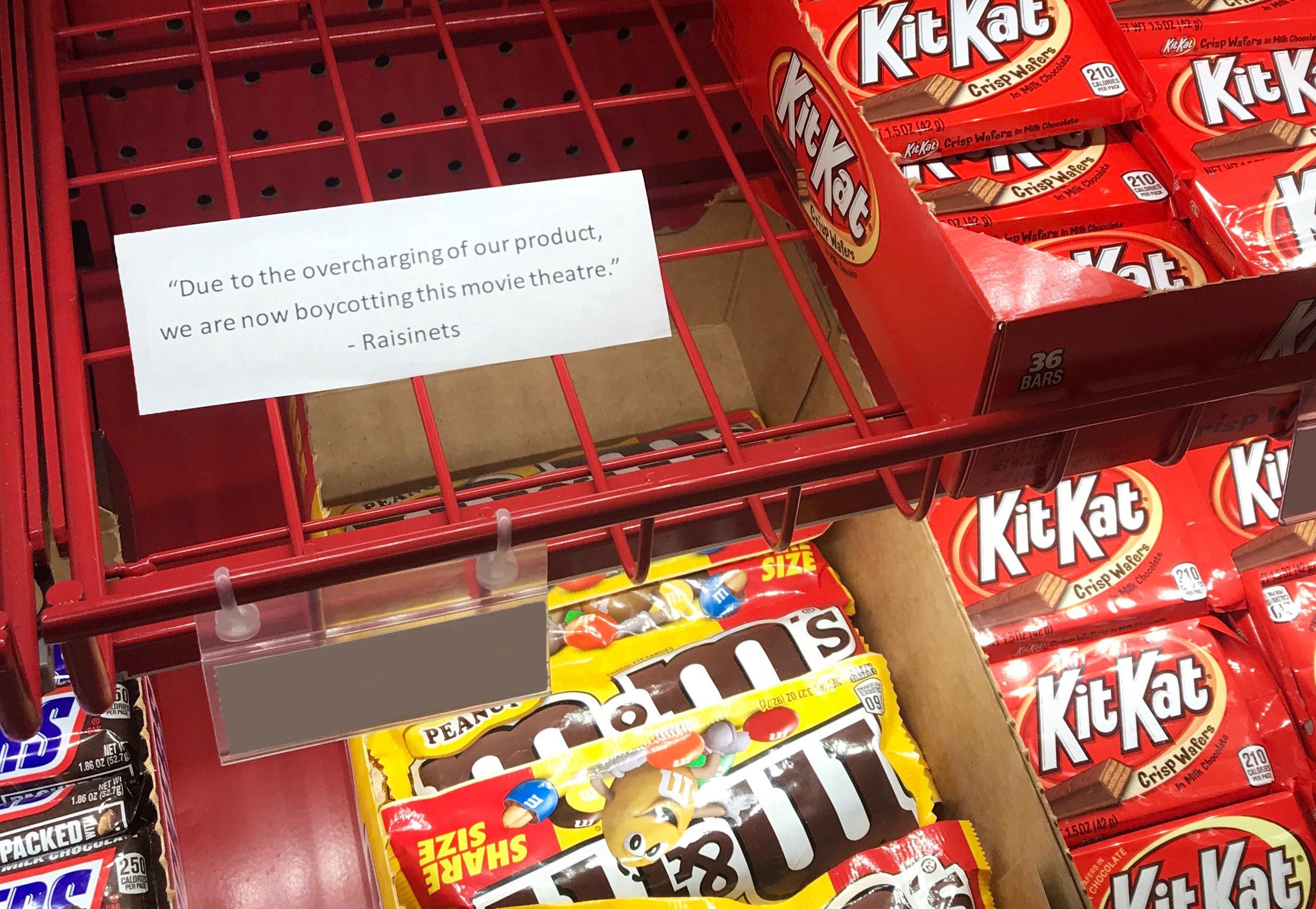 raisinets-concession2.jpg