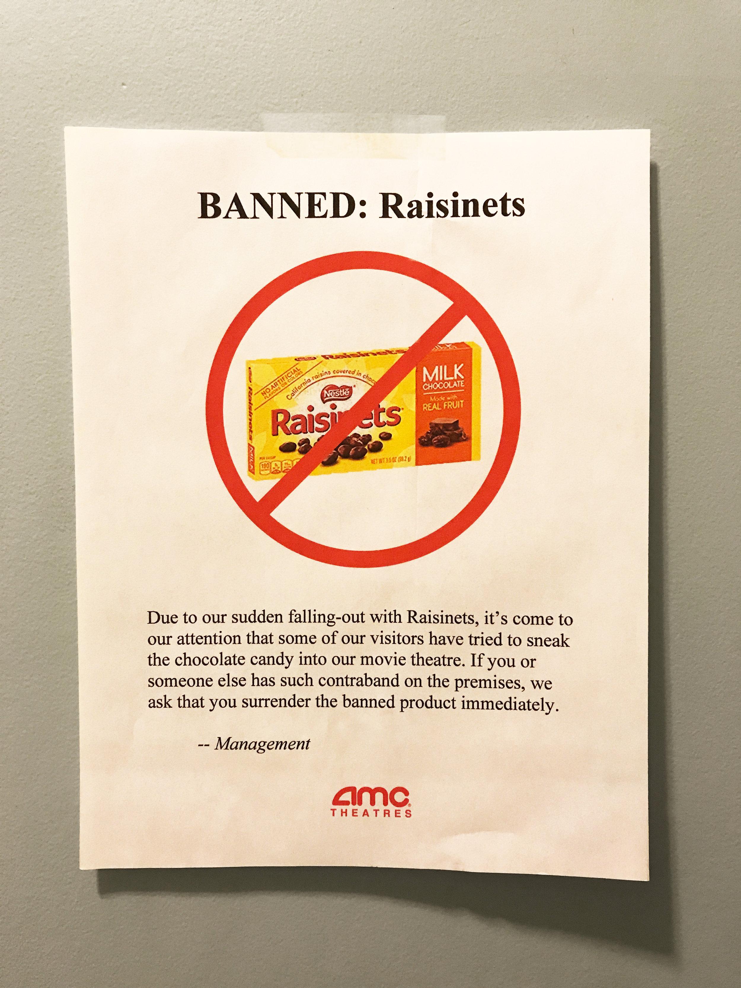 Banned-poster.jpg