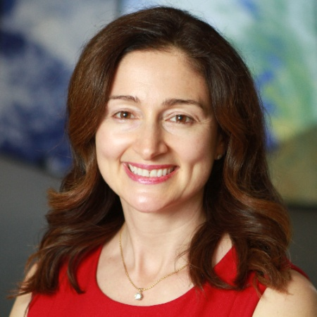 Catherine Lacavera   Director, Litigation  Google