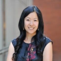 Angela Tran Kingyens   General Partner  Version One Ventures