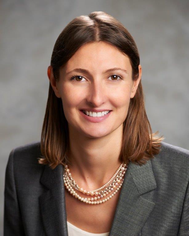 Peggy Van De Plassche   Fintech Innovator, Investor, Entrepreneur