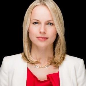Kate Kubiak   Senior Manager, Corp Events  PlanGrid